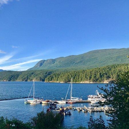 Powell River, Canada: photo1.jpg