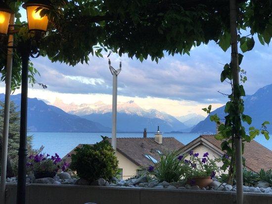 St-Saphorin-Lavaux, Suiza: photo0.jpg