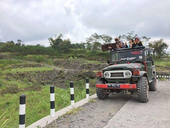 Sleman, Indonesia: photo0.jpg