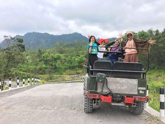 Sleman, Indonesia: photo2.jpg