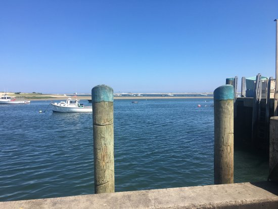 Chatham, MA: photo2.jpg