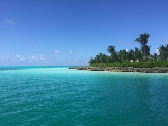 The 9 Best Things to Do in Spanish Wells, Bahamas