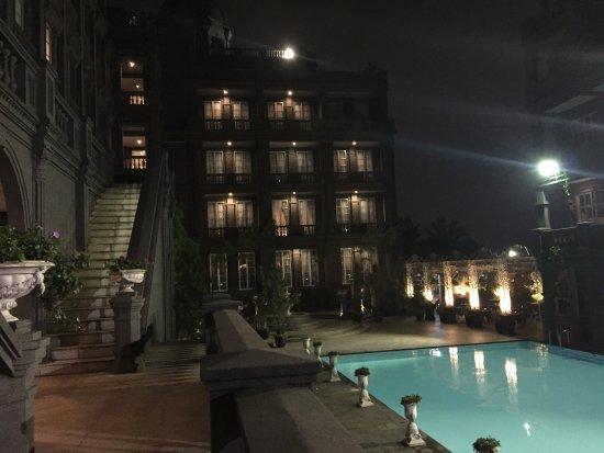 GH Universal Hotel: photo4.jpg