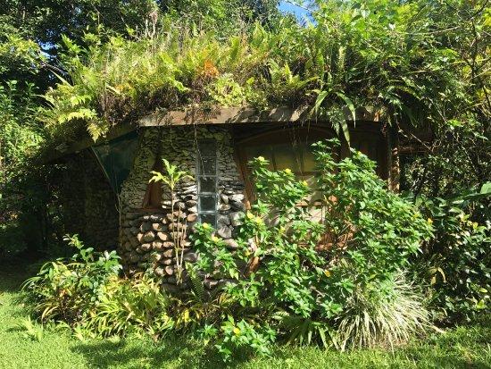 Teahupoo, Polinesia Francesa: photo2.jpg