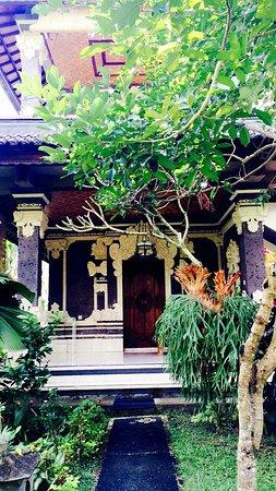 Swan Inn Bild