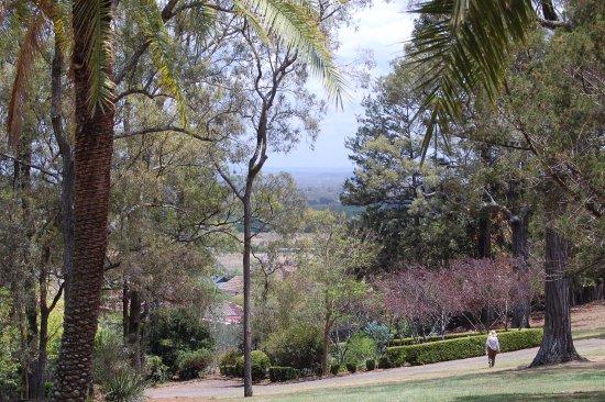 Camden, Αυστραλία: great views