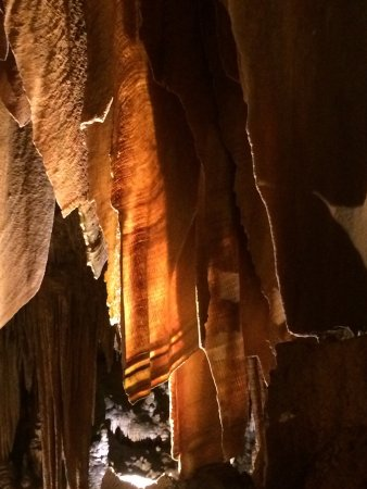 Luray Caverns: photo1.jpg