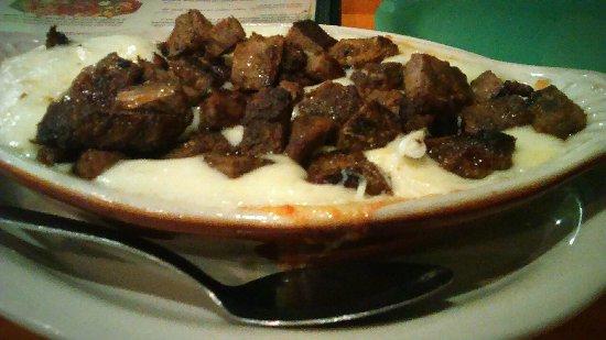 Rosenberg, TX: Guanojuato Mexican Restaurant