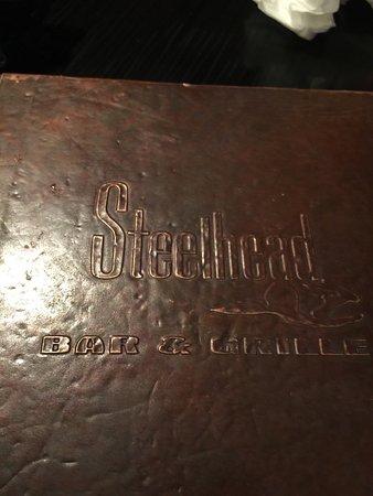 Steelhead Bar & Grille: photo0.jpg