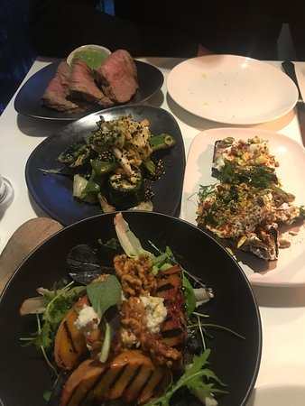 Ottolenghi - Islington: photo0.jpg