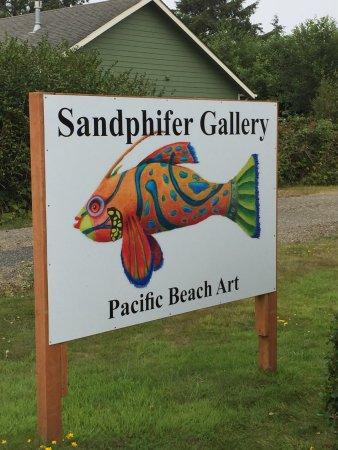 Pacific Beach, WA: photo0.jpg