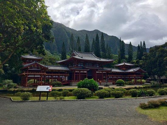 Kaneohe, HI: photo4.jpg