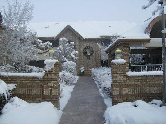 Greeley, CO: Exterior