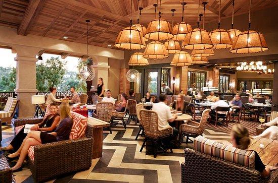 rancho bernardo inn 175 2 2 4 prices hotel. Black Bedroom Furniture Sets. Home Design Ideas