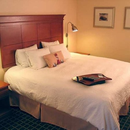 Cheap Hotel Rooms Louisville Ky
