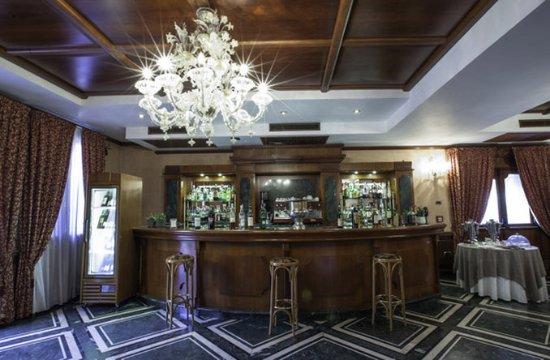 Rom Grand Hotel Del Gianicolo