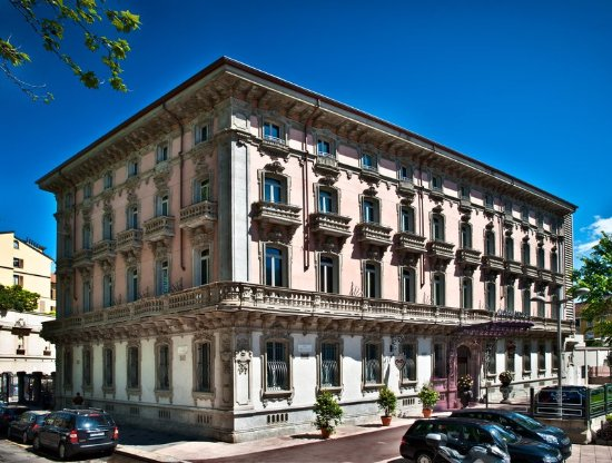 Hotel Deals Milan Italy