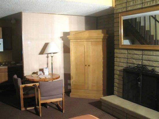 Iron Horse Inn Updated 2017 Hotel Reviews Price