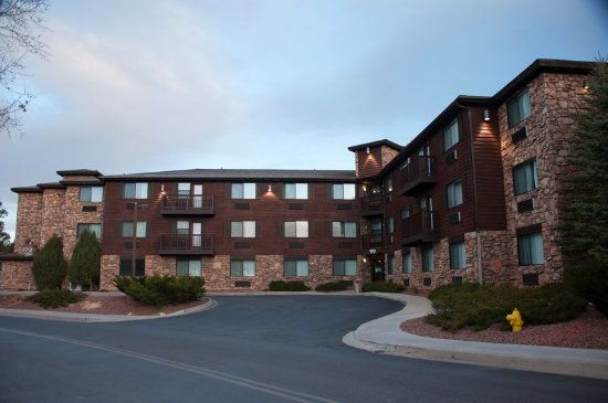 holiday inn express grand canyon 200 2 3 0 updated. Black Bedroom Furniture Sets. Home Design Ideas