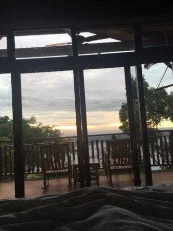Catarina, Nicaragua : photo0.jpg