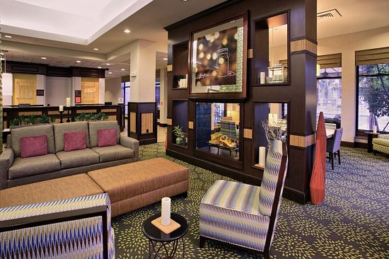 Hilton Garden Inn West Palm Beach Airport 87 1 0 5 Updated 2018 Prices Hotel Reviews