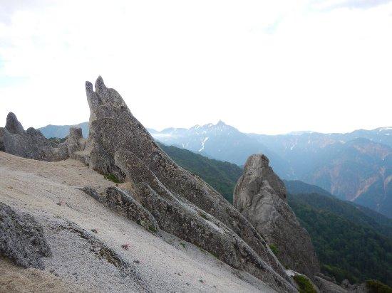 나가노(현) 사진