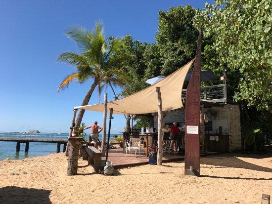 ชายหาดมิชชัน, ออสเตรเลีย: photo7.jpg