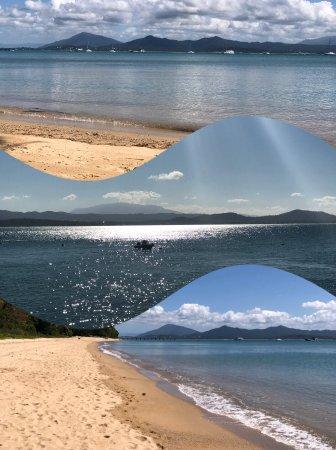 ชายหาดมิชชัน, ออสเตรเลีย: photo8.jpg