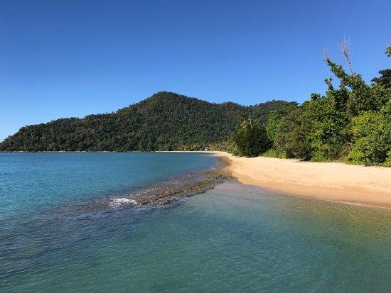 ชายหาดมิชชัน, ออสเตรเลีย: photo9.jpg