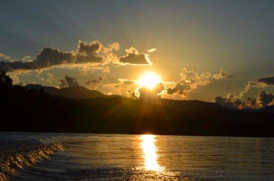 Tourism Zumagperu Tour Operator: Un atardecer en el río Ene | Satipo - Junín- Perú | Selva Central | Turismo y Viajes