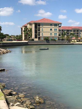 Port Isabel, TX: photo2.jpg