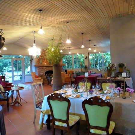 Schumanns Restaurant