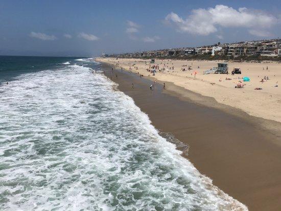 Manhattan Beach, كاليفورنيا: photo2.jpg
