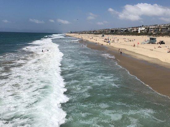 Manhattan Beach, كاليفورنيا: photo3.jpg