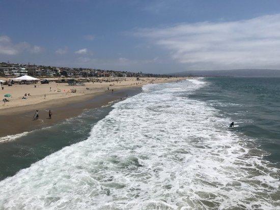 Manhattan Beach, كاليفورنيا: photo4.jpg