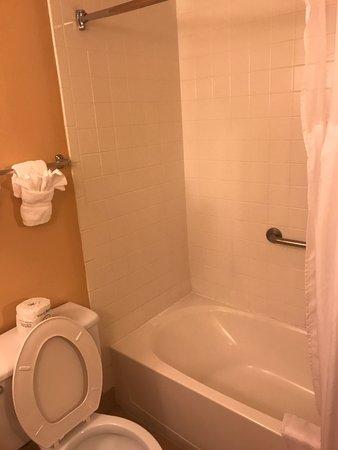 Best Western Orlando Gateway Hotel: photo4.jpg