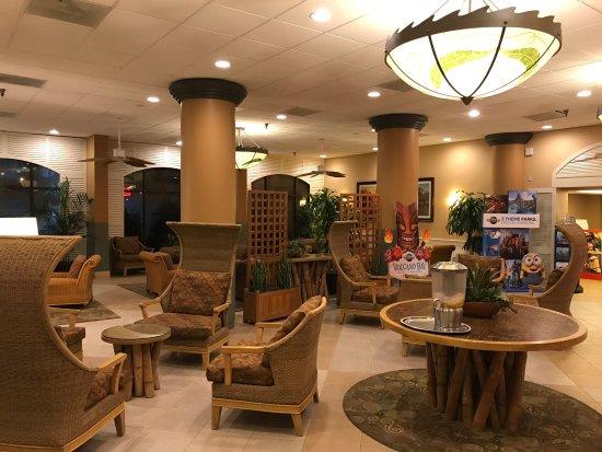 Best Western Orlando Gateway Hotel: photo5.jpg
