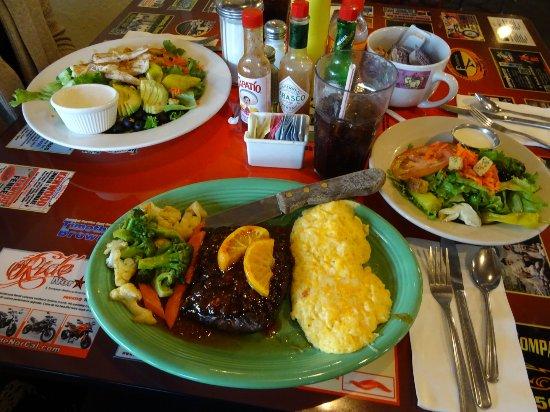 Piner Cafe : DSC00943_large.jpg