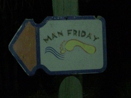 Man Friday: photo0.jpg