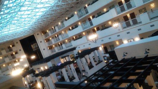 Emby Suites By Hilton Destin Miramar Beach