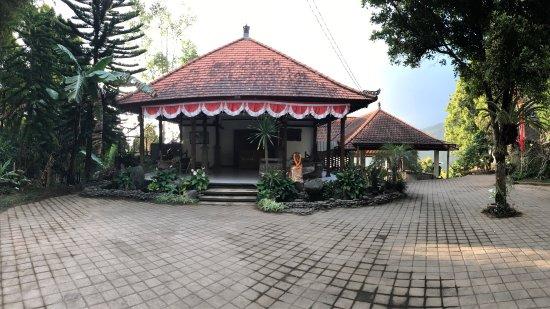 Munduk, Indonesië: photo6.jpg