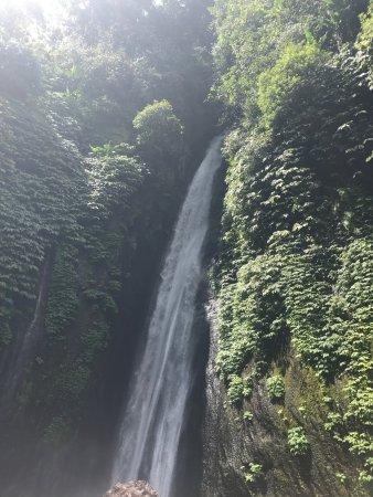 Munduk, Indonesië: photo0.jpg