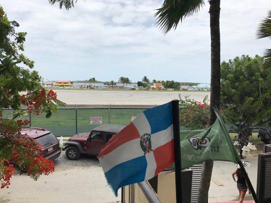 Mary's Boon Beach Resort and Spa
