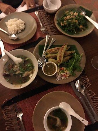 Mae Chan, Tailandia: photo6.jpg
