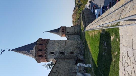 Kamianets-Podilskyi, Ucrania: 20170813_152039_large.jpg