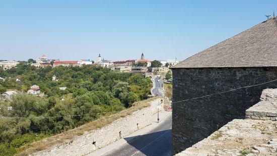 Kamianets-Podilskyi, Ucrania: 20170813_152030_large.jpg