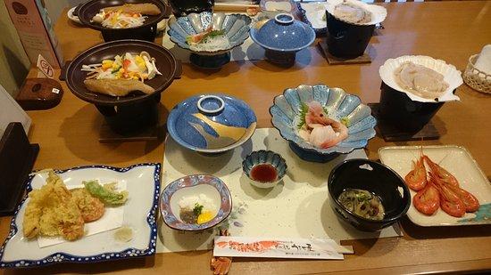 Betsukai-cho 사진
