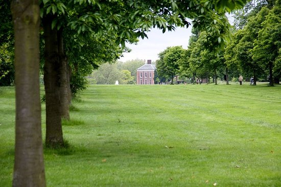 The royal park a roseate house hotel updated 2017 for 3 westbourne terrace lancaster gate hyde park