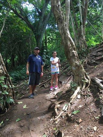 Kaneohe, Hawái: photo2.jpg