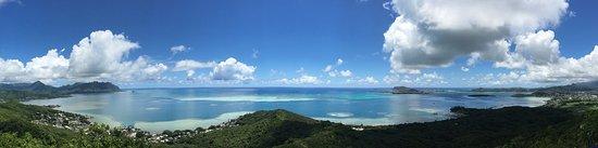 Kaneohe, Hawái: photo4.jpg